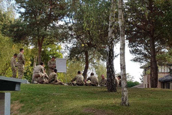 NATO-SFA-COE-osservazione-militare