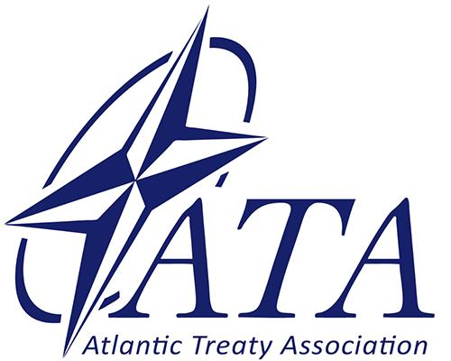 ata_logo_2018_white